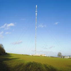 Telecoms Banner