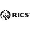 RICS Logo+®