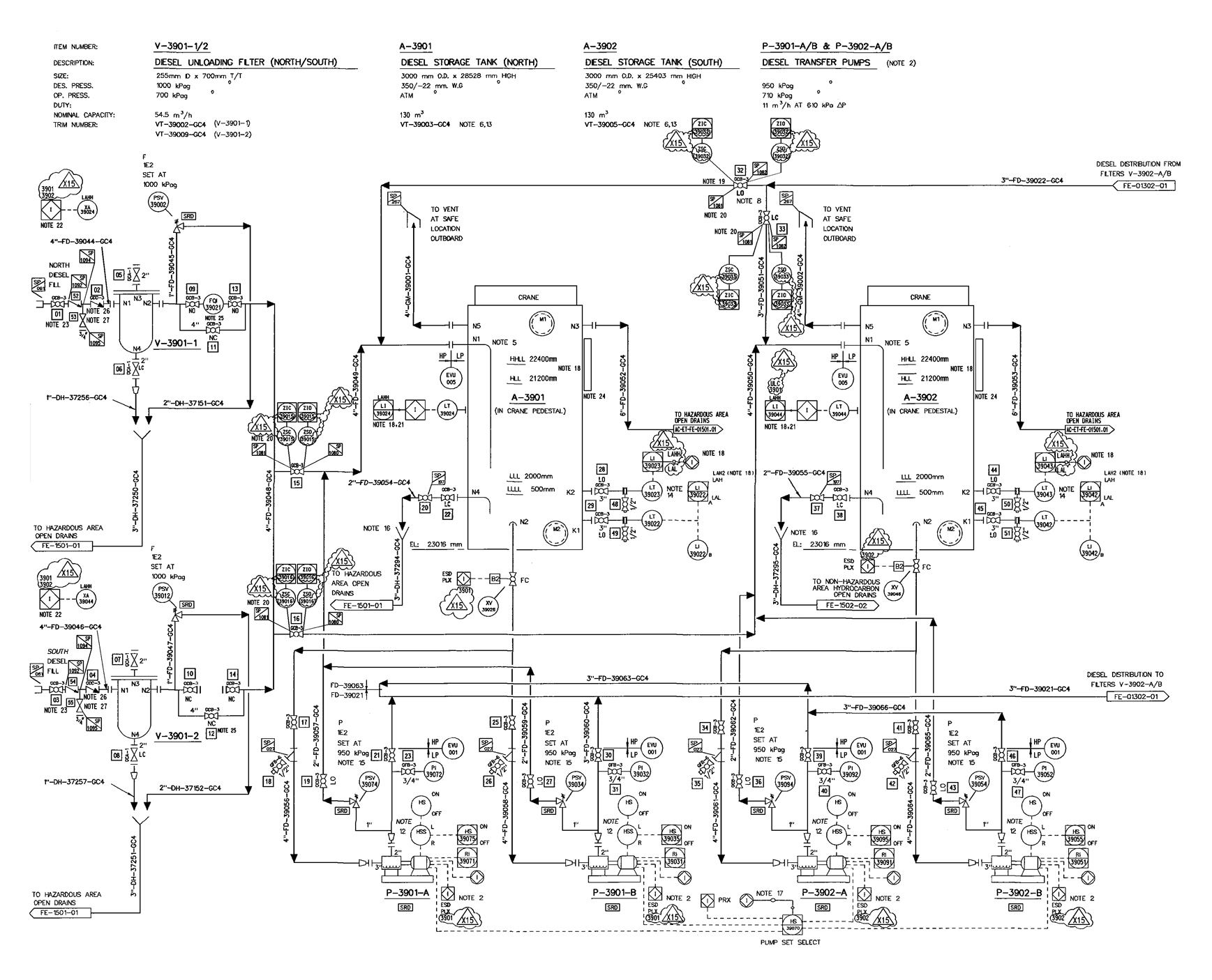 Differences Between Tvs Diode And Zener Diodes In Diagrams And In Practice further Geo Maps besides Watts  s Kilowatt Hours What Does It All Mean furthermore Watch in addition Template Task Status. on electrical diagram symbols